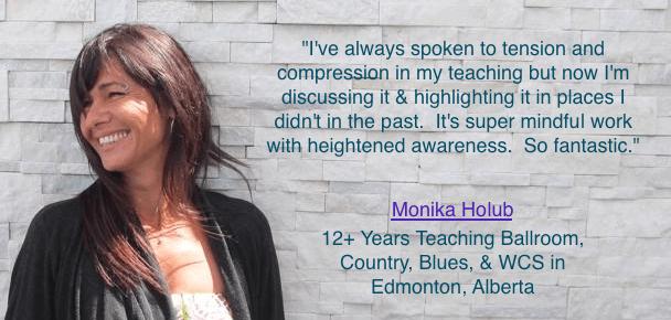 Teachers Tab Pic 4 - Monika Holub